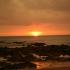 Sunset Khaolak