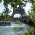 Paris/Frankreich