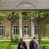 Villa Liebermann