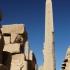 Karnak Tempel