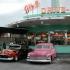 Universal Studios - Hot wheels