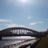 Eitaibashi Bridge