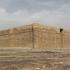Herana castle