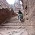 Al Khubtha Trail