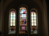 Kirche Värnamo