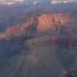 Sonnenaufgang am Grand Canyon