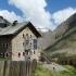 Martin-Busch Hütte