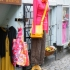 butik silkevejen
