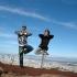 Frisco - Twin Peaks