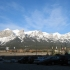 Panorama Canmore