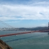Frisco - Golden Gate