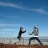 San Francisco - Kung Fu Fighting
