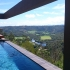 Edge House no 6 Pool