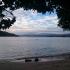 Knysna- Lagune