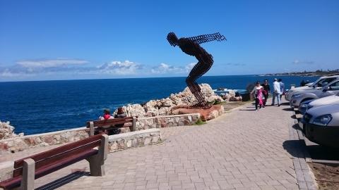 Cape Town - Hermanus