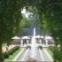 Ostdeutscher Rosengarten