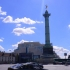 Paris - Place de la Bastille