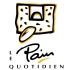 Paris -Cafe Le Pain Quotidien