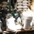 Kampala: Markt