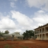 Kloster - Guest House in Jinja