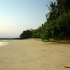 Beach Ko Yao Noi
