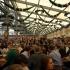 Oktoberfest  Schottenhammel