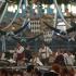 Musik im Schottenhammel