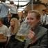 Oktoberfest - Oans, zwoa, gsuffa!