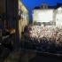 Filmfestival in Motovun