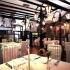 Restaurant Zigante in Livade