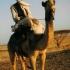 Durch die Payuda Wüste