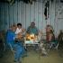Weihnachten im Deutschen Club in Karthoum