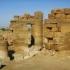 Tempel von Naqa