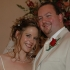 Heirat in Las Vegas 07/07/07