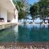 X2 Resort