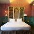 Absolute Sanctuary Wellness Resort