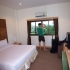 Hotel MyQXpress
