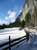 zwischen Grundl- und Toplitzsee
