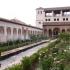 atemberaubende Alhambra