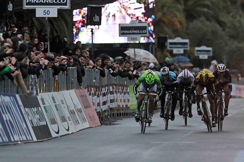 2013 Milan-San Remo