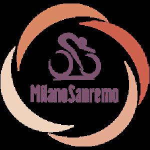 milan_sanremo_logo_laukia.png