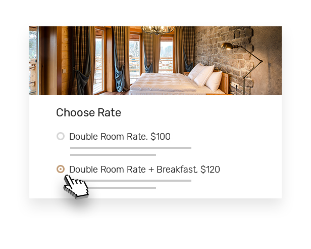 Sunway - Hotel Booking WordPress Theme Free Download #1 free download Sunway - Hotel Booking WordPress Theme Free Download #1 nulled Sunway - Hotel Booking WordPress Theme Free Download #1