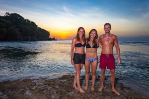 Bali, indonesia, sun, hot, fitness, boot, camp, southeast, asia, healthy, nutrition, diet, beach,