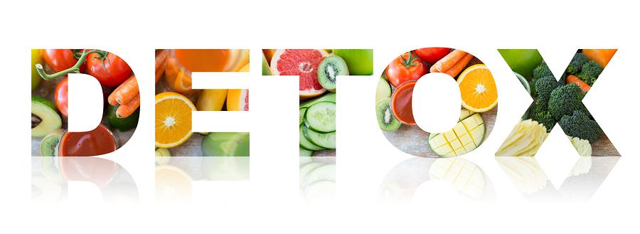 Healthy, eating, vegetables, fruit, sleep