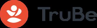 TruBeLife ™