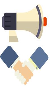 Webdesign Mechelen | Marketing & Sales