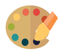 Webdesign Mechelen | Value Creation