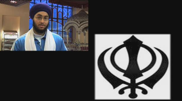 The Five Ks Of Sikhism Truetube
