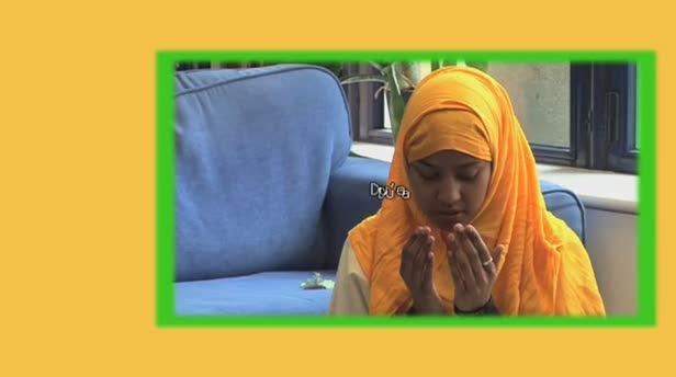 muslim prayer truetube