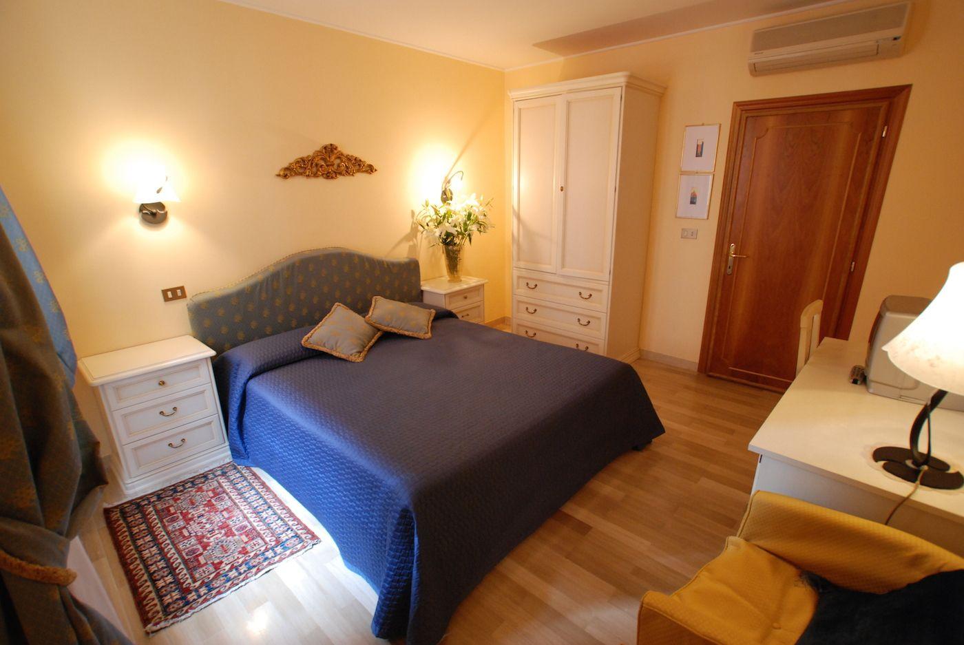 double bedroom n.5